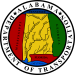 2000px-seal_of_the_alabama_department_of_transportation-svg
