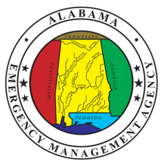 FACT SHEET: Private non-profit Houses of Worship in Alabama