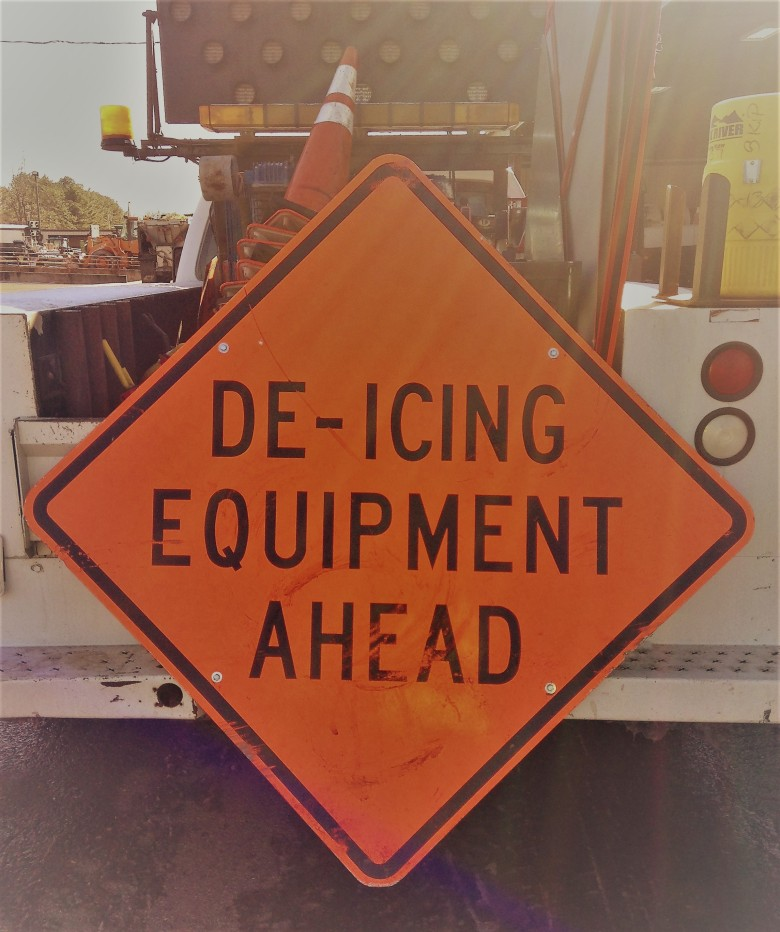 de-icing-equipment-ahead