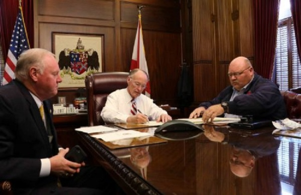 governor-bentley-issues-state-of-emergency-in-preparation-for-winter-weather2