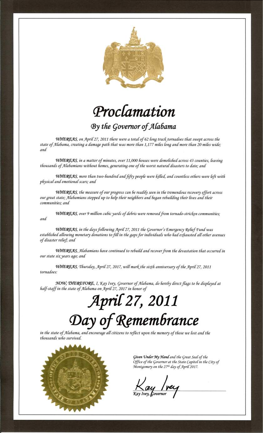 April_27,_2011_Day_of_Remembrance