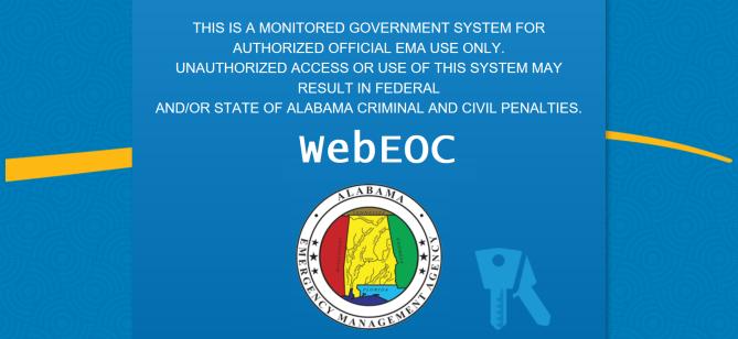 Webeoc