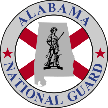 Seal_of_the_Alabama_National_Guard.svg