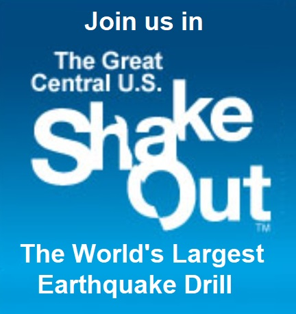 ShakeOut_Poster_DCH_Protect AEMA4