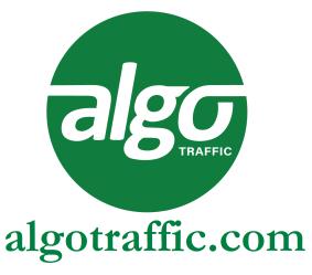 Algo Traffic