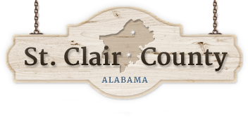 St. Clair County Employment Opportunity